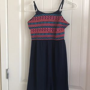 Other - Girls dress size large